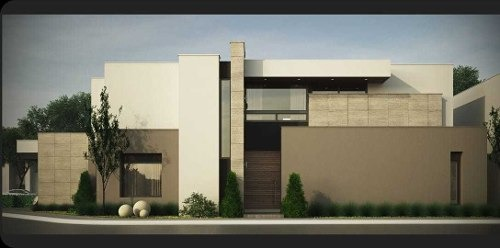 casa venta carolco carretera nacional monterrey nl | casa en venta