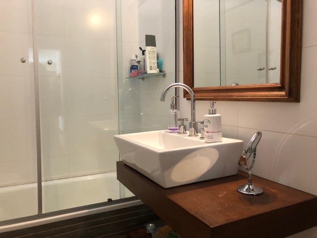 casa venta  carrasco 3 dormitorios 2 baños piscina