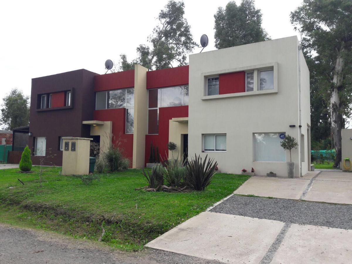 casa venta casa