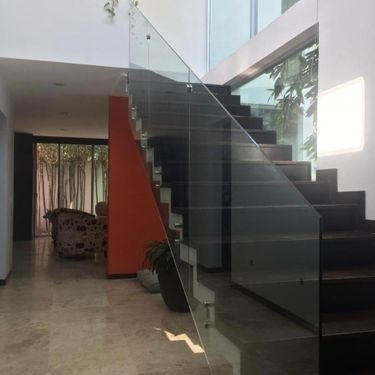 casa venta (casa