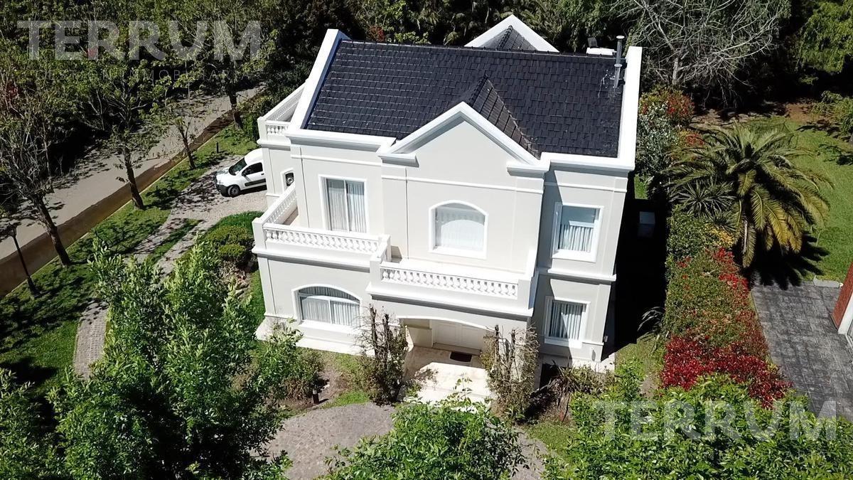 casa venta ::casa