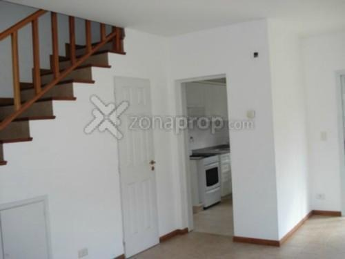 casa venta casas