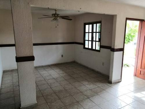 casa venta (casas