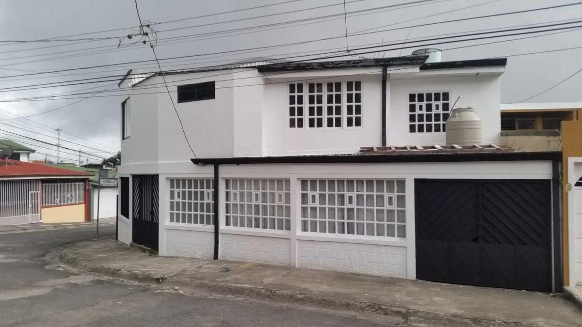 casa venta, casas