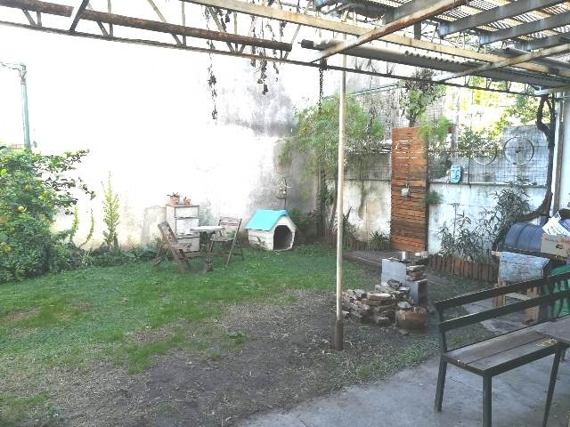 casa venta castelar