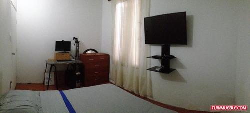 casa  venta castillejo mls-17-11616