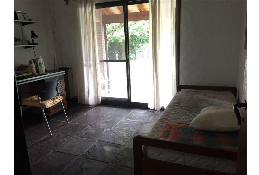 casa venta c.c. larena - pilar