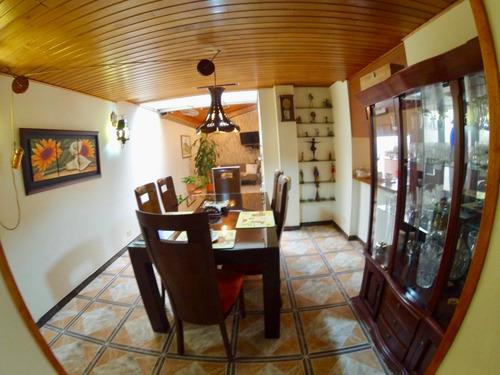 casa venta cedritos ea mls 19-620