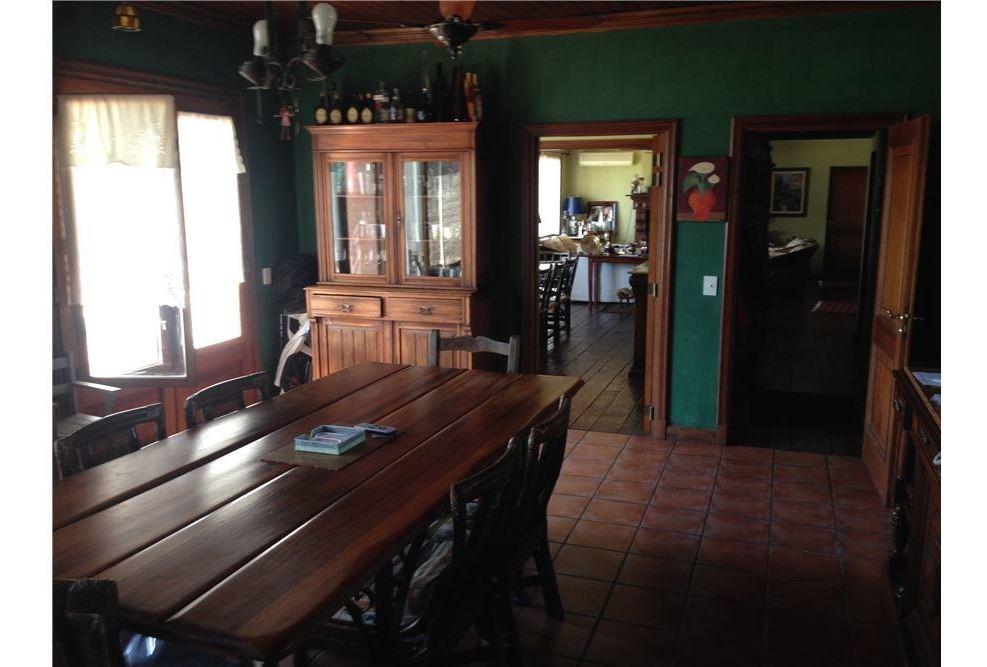 casa venta centauros polo club 7 ambientes