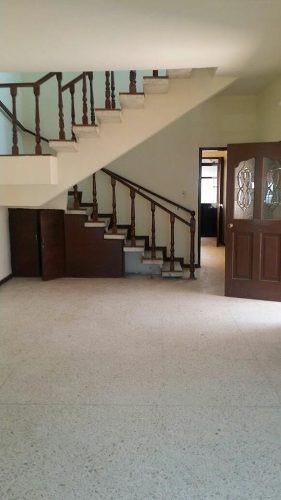 casa venta centro $ 2990000