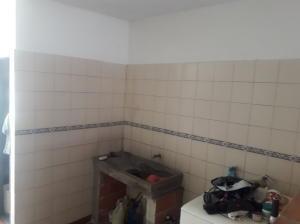 casa venta chalet country san diego carabobo cod19-12115 dam