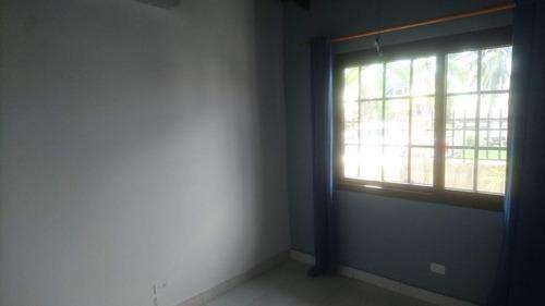 casa venta chanis 19-5162hel