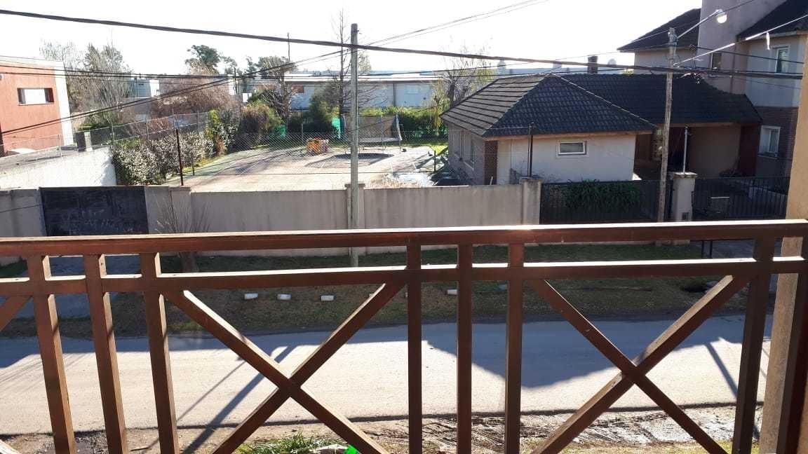 casa venta city bell el quimilar barrio cerrado pileta fondo