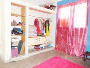 casa venta ciudad alianza carabobo cod: 19-13871 mem
