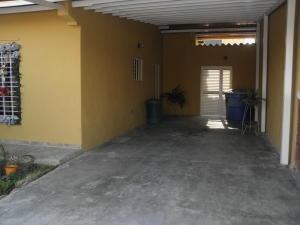 casa venta ciudad alianza carabobo cod: 20-1619 dam