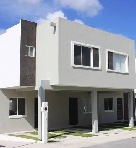 casa venta ciudad del sol