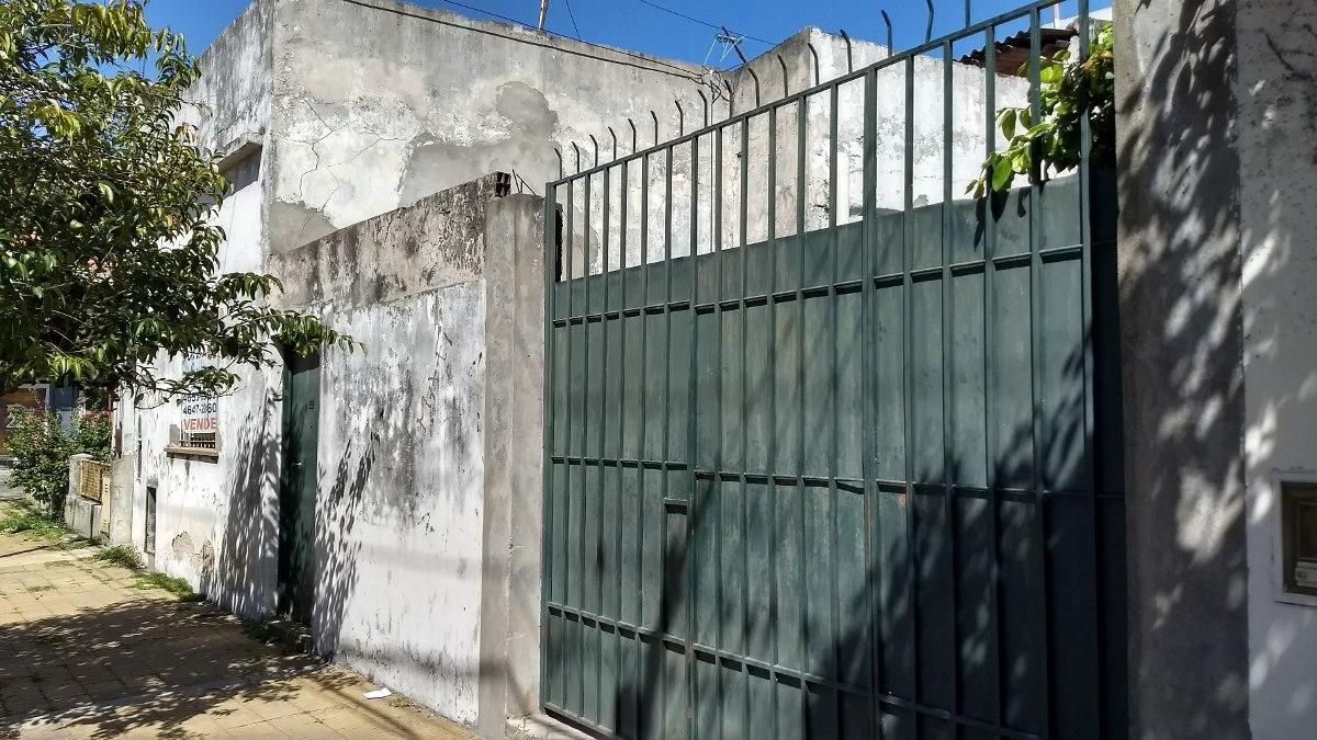 casa venta ciudadela