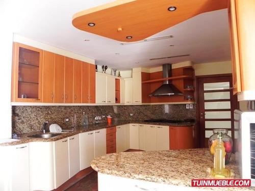 casa venta clnas catia la mar mls18-4643