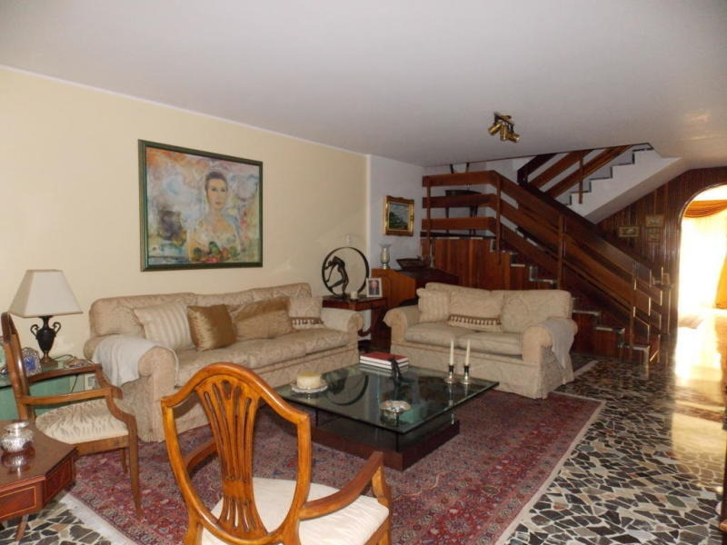 casa venta clnas de la california mb3 mls19-15578