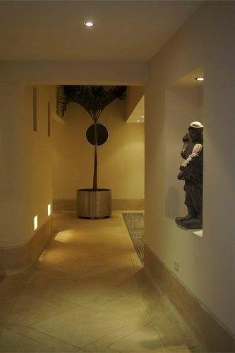 casa venta club de yates acapulco