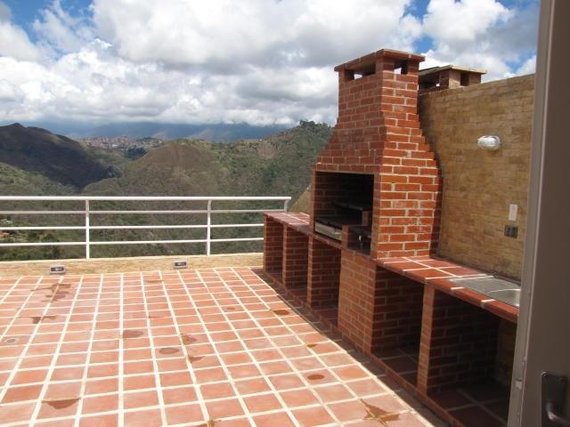 casa venta cod. 20-9953 02129760938 / 04143247646