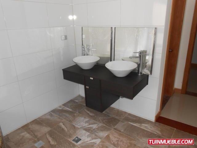 casa venta codflex 19-17555 marianela marquez