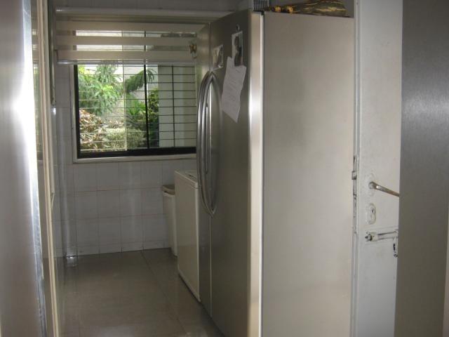 casa venta codflex 19-8245 marianela marquez
