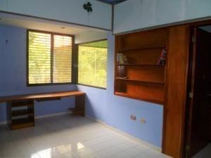 casa venta codflex 20-10274 marianela marquez