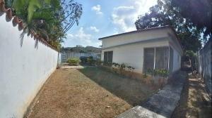 casa venta codflex 20-10621 marianela marquez
