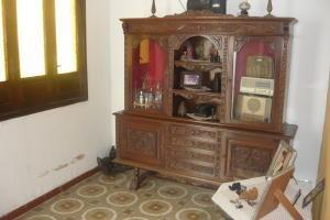 casa venta codflex 20-2014 marianela marquez