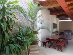 casa venta codflex 20-3539 marianela marquez