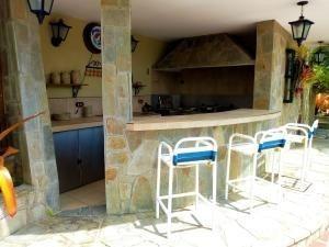 casa venta codflex 20-4286 marianela marquez