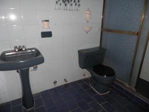 casa venta codflex 20-4452 marianela marquez