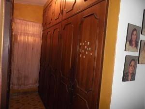 casa venta codflex 20-4459 marianela marquez