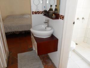 casa venta codflex 20-49 marianela marquez