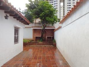 casa venta codflex 20-5412 ursula pichardo