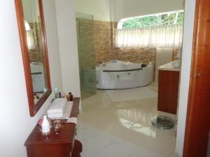 casa venta codflex 20-5417 marianela marquez