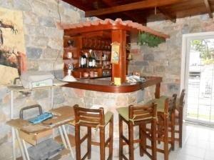 casa venta codflex 20-6337 marianela marquez