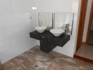 casa venta codflex 20-6344 marianela marquez
