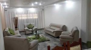 casa venta codflex 20-6950 marianela marquez