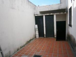 casa venta codflex 20-727 marianela marquez