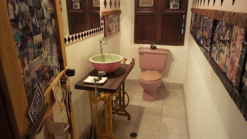 casa venta codflex 20-8041 marianela marquez
