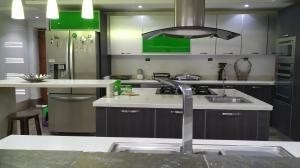 casa venta codflex 20-8044 marianela marquez