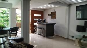 casa venta codflex 20-8044 ursula pichardo