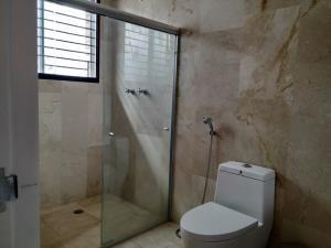 casa venta codflex 20-8623 marianela marquez