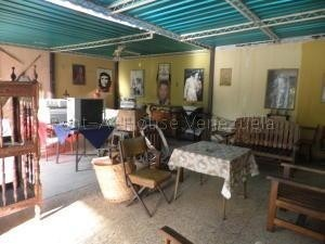 casa venta codflex 20-8903 marianela marquez