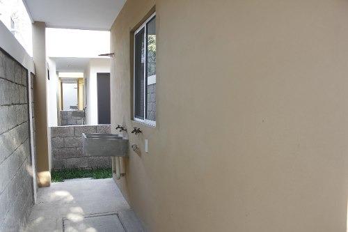 casa venta col. 15 de mayo