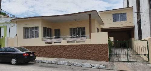 casa venta col. aragon