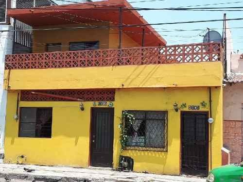 casa venta col. treviño
