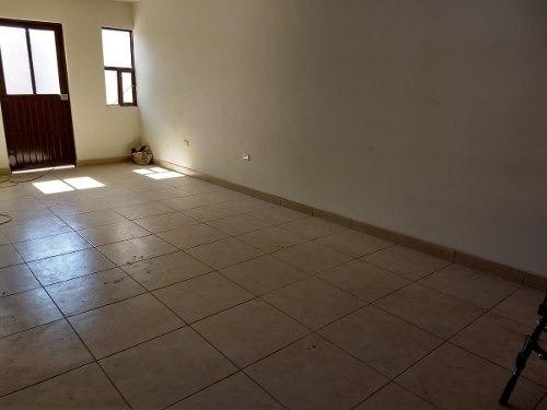 casa venta col. valle del guadiana
